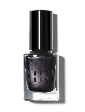 12 New Nail Polishes To Add To Your Holiday Wish List