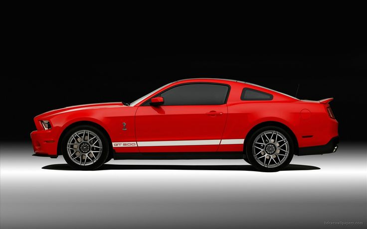 2011_ford_shelby_gt500_6-wide.jpg (1920×1200)