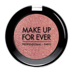 Artist Shadow - Oční stíny značky Make Up For Ever na Sephora.cz