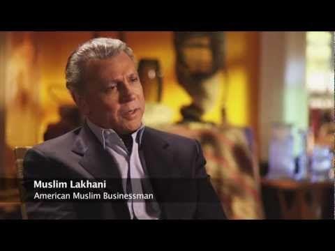 Muslim Man Feeds Homeless Through Christian Charity - My Fellow American - muslim charity - http://donate.onwired.biz/muslim-charity/muslim-man-feeds-homeless-through-christian-charity-my-fellow-american-muslim-charity/