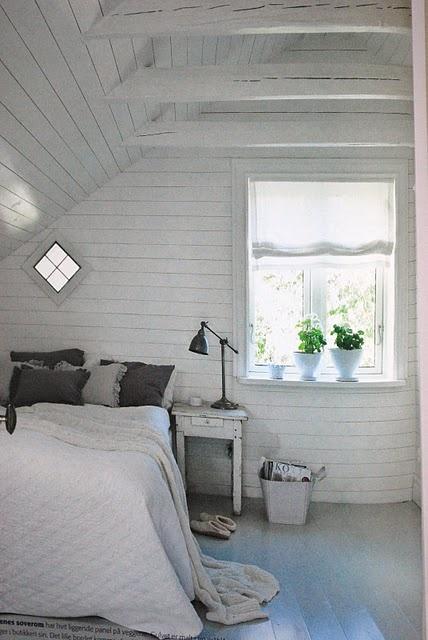 bedroom- dream bedroom