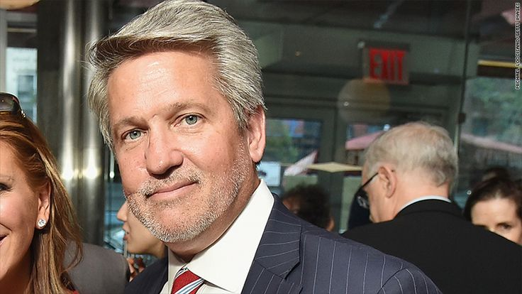 Fox News co-president Bill Shine is out at the network, the latest casualty in the scandal that has plagued Fox News and its parent company 21st Century Fox since last summer.