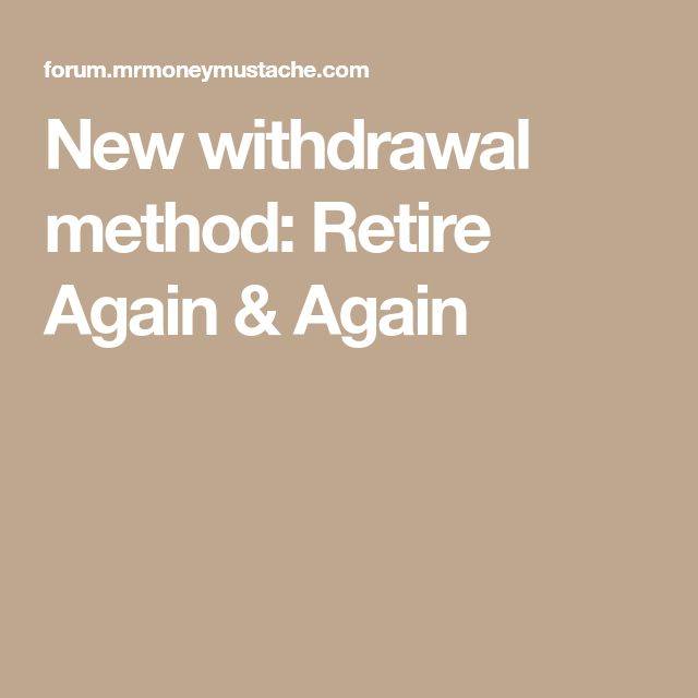 98 best Early Retirement Financial Independence Frugality images on - new 7 partial income statement example