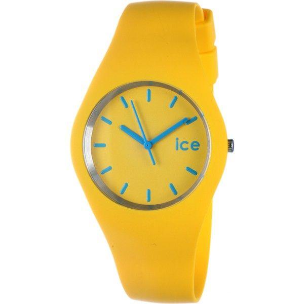 Reloj ice watch id ice.yw.us12 - 62,10€ http://www.andorraqshop.es/relojes/ice-watch-id-ice-yw-us12.html