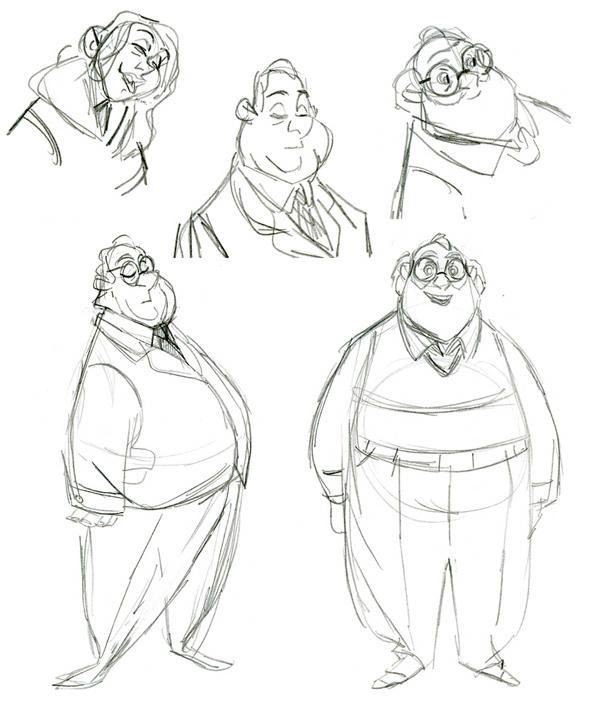 Character Design Backstory : Best fat cartoon characters ideas on pinterest