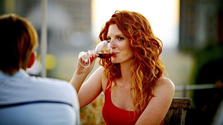 We all love wine. In fact, most nights of the week our editors sip a glass or two to wind down after work. The liquor store nearest us doesn't always have the best selection, or the best prices for that matter. They have limited shelf space, and store employees don't always recommend bottles we'll...