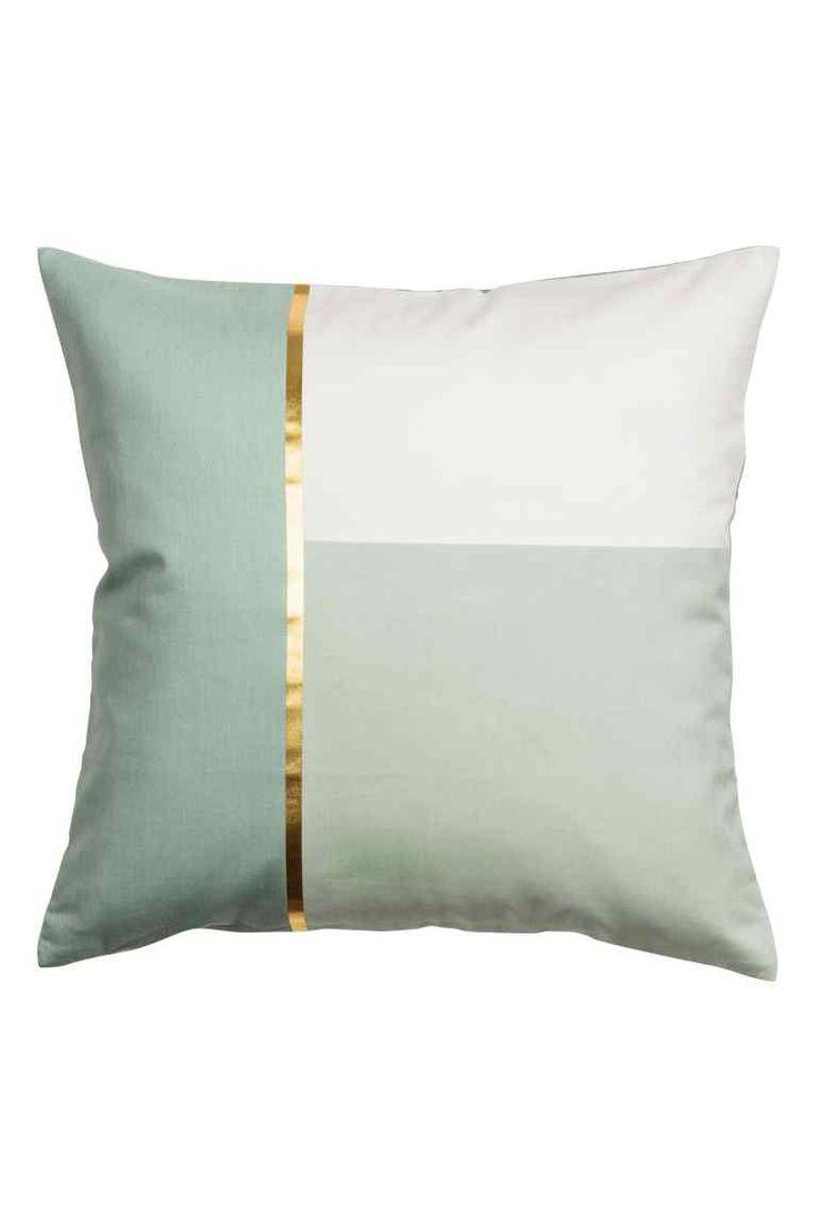 best pillows u cushiona images on pinterest cushions baby