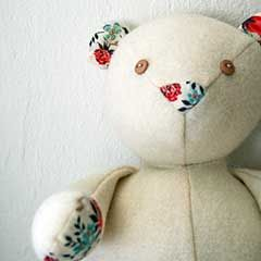 Download this free pattern at Plushpatterns.net