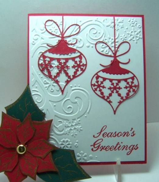 298 Best Christmas Cards Images On Pinterest Holiday