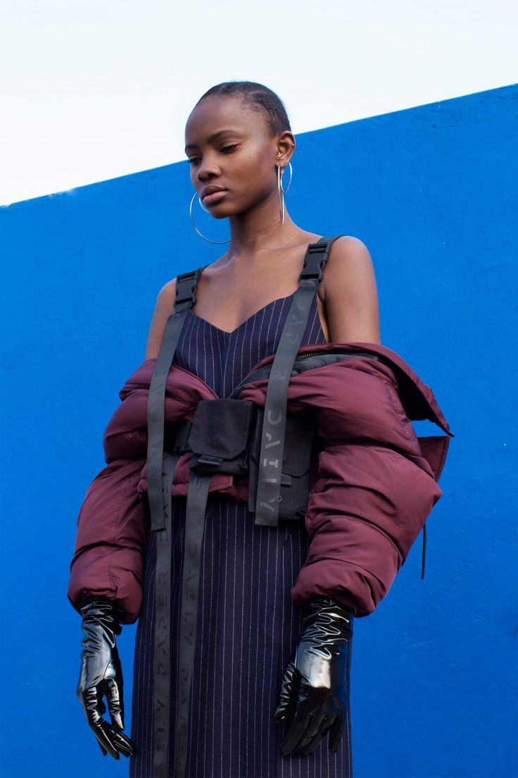 dailypaper-fall-winter-2017---web---19