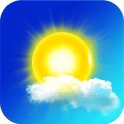 Die 10 besten Wetter-Apps für das Smartphone