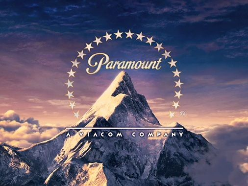 Paramount Pictures shuns Blu-ray | In a move guaranteed to add fuel to the format-war fire, Paramount Pictures has announced that it will no longer print movies on Blu-ray. The company has decided to produce HD DVDs instead Buying advice from the leading technology site