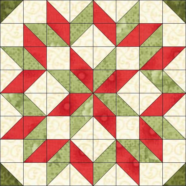 1255 best Quilts-Christmas & Holiday images on Pinterest ... : holiday quilt kits - Adamdwight.com