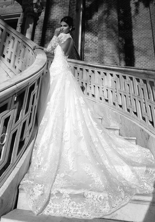 Rochie de mireasa MARIA