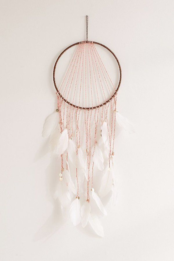 Neon Dream Catcher                                                                                                                                                                                 More