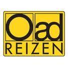 Reisorganisatie OAD