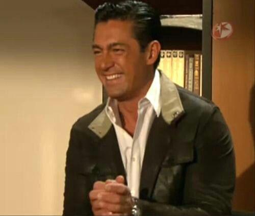 Fernando Colunga♥♥♥