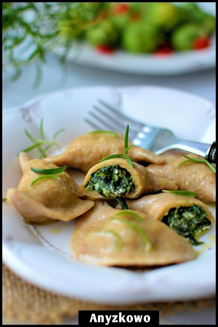 blog 15 dumplings to try before you die fifteen dumplings to try ...