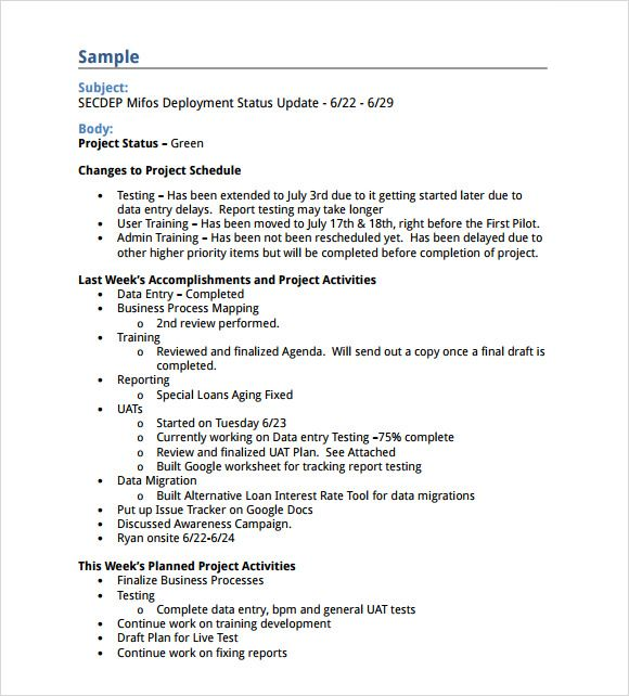 Best 25+ Free Word Document Ideas On Pinterest | Cv Examples