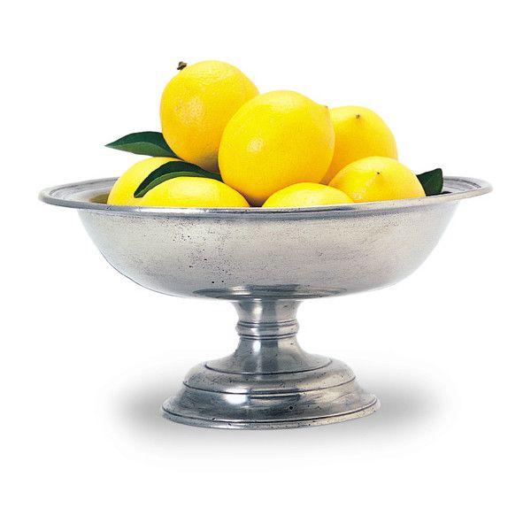 Pin By Summah Mo On Wedding Ideas Non Decor: Best 25+ Fruit Centerpieces Ideas On Pinterest