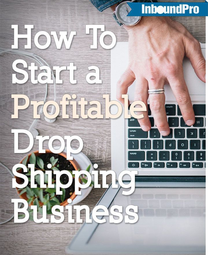 FREE TRAINING BONUS  Learn How to Make $43k a month with Drop   Shipping