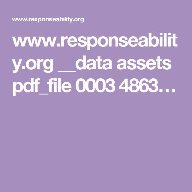 www.responseability.org __data assets pdf_file 0003 4863…