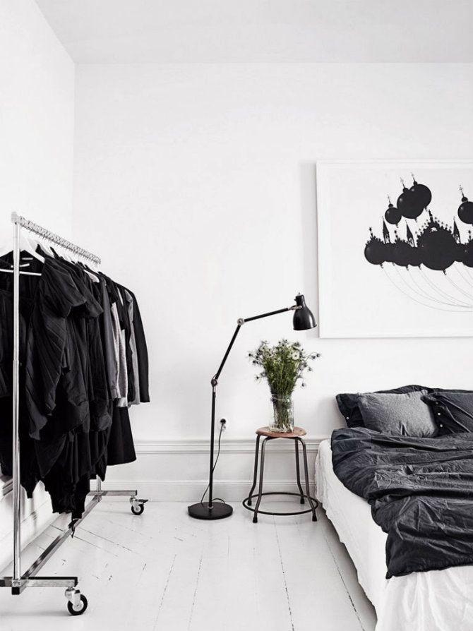 Best 25+ Bedroom floor lamps ideas on Pinterest | Gold bedside ...