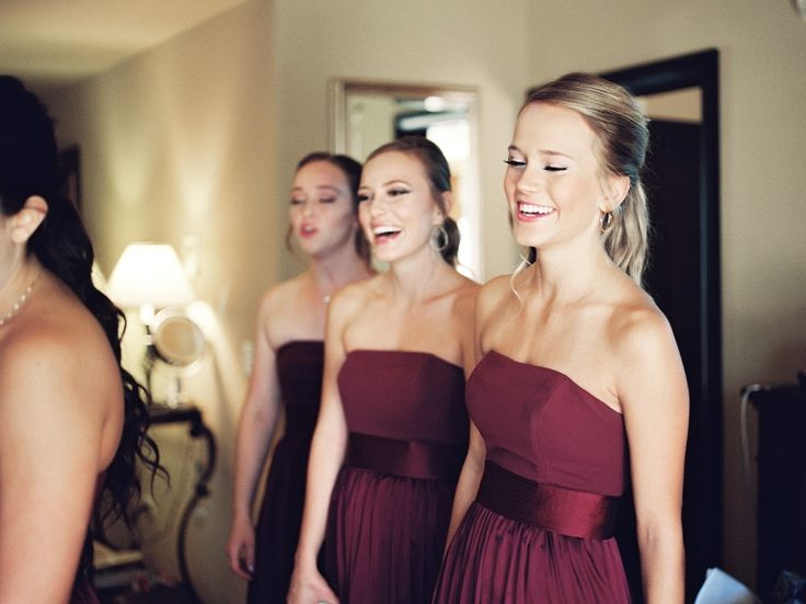 Peaches & Twine Photography - Ramsland Wedding - Omni Resort Montelucia Wedding Phoenix AZ - Phoenix Arizona Fine Art Film Wedding Photographer - Fall Wedding