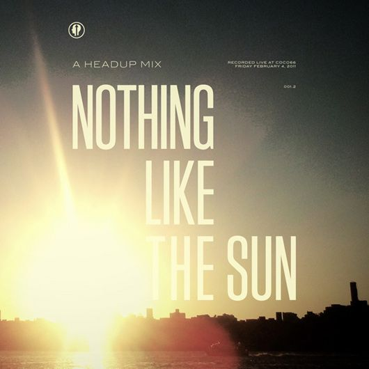 nothing like the sun: Music, Inspiration, Colors, Album Artworks, Graphics Design, Deep Discos, Shelby White, Sun, Discos Mixed