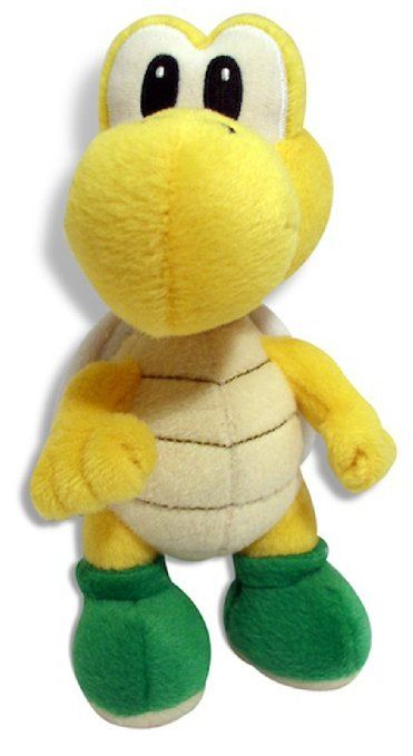 28 Best Koopa Troopa Images On Pinterest Gaming Biscuit