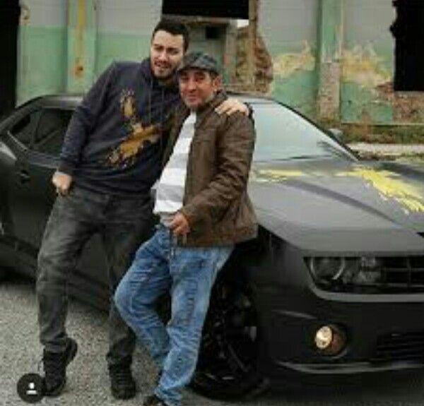 Bazen Murat Amca Olmak Istersin Enesbatur0 Ayi Calisma
