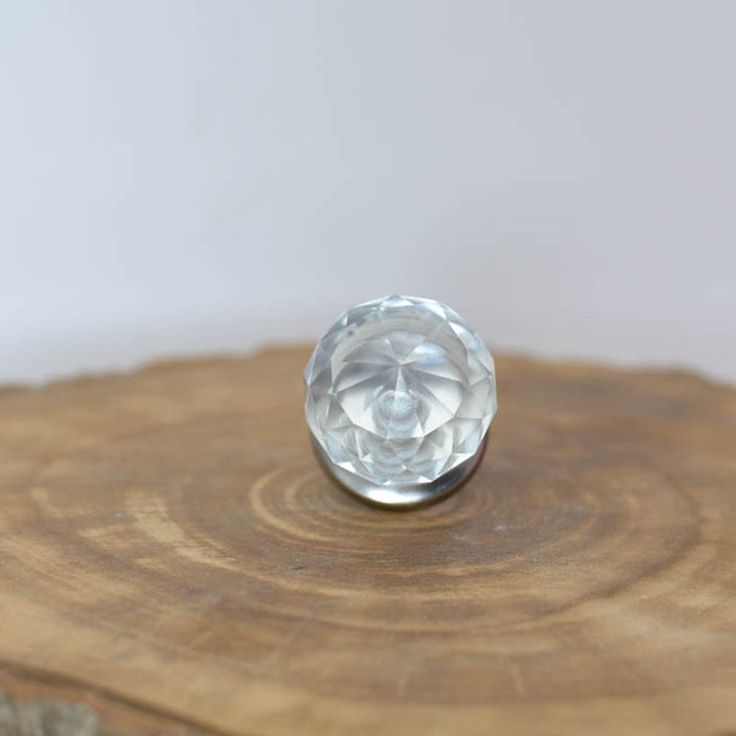Buy Diamond Crystal Door Knob Online From Casa Decor,Perfect Quick And Easy  Way To Update Or Enhance Your Bathroom Cabinets And Furniture With Our  Diamond ...