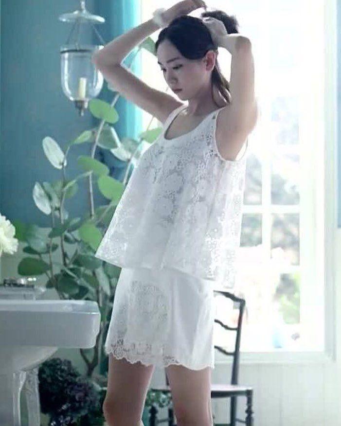 ガッキー❗️おはようございます❗️ 〜新垣結衣〜に恋をした。 Imege〜朝の物憂げな〜 Yui's listless sunbathing eyes❗️ #新垣結衣 #gakki #新垣結衣好きな人と繋がりたい