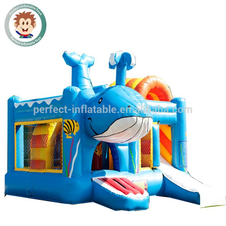 Manufactures used inflatable bouncy bounce house air jumping trampoline castle slide bouncers inflatable bouncer for sale
