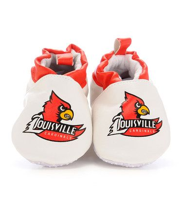 59 best University of Louisville images on Pinterest   Colleges ...