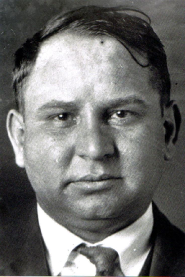 Obit - Joseph Joe the Boss Masseria - Gangster. Murdered by four mafia gunmen: Albert Anastasia, Vito Genovese, Joe Adonis and Benjamin Siegel.