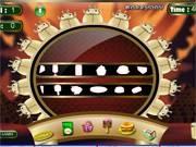 Joaca joculete din categoria jocuri cu cartonase http://www.hollywoodgames.net/barbie-games/3180/my-scene-shopping-spree sau similare jocuri cu samurai ben 10