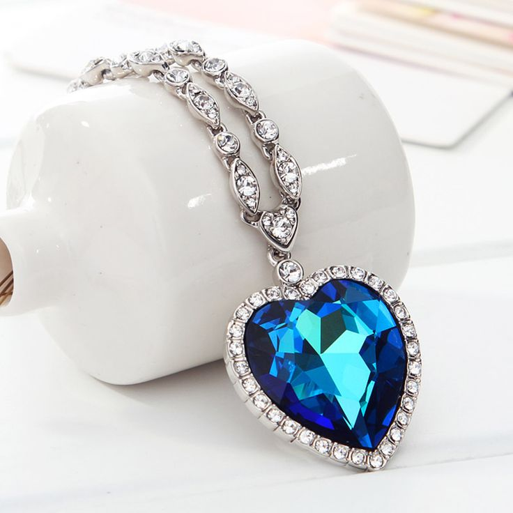Austria Crystal Rhinestone Heart Finger Rings For Women Fashion Jewelry Accessories Charm  Brand New JS4 He1 He-b Like if you remember http://www.lolfashion.net/product/neoglory-austria-crystal-rhinestone-heart-finger-rings-for-women-fashion-jewelry-accessories-charm-2016-brand-new-js4-he1-he-b/ #Jewelry #shop #beauty #Woman's fashion #Products