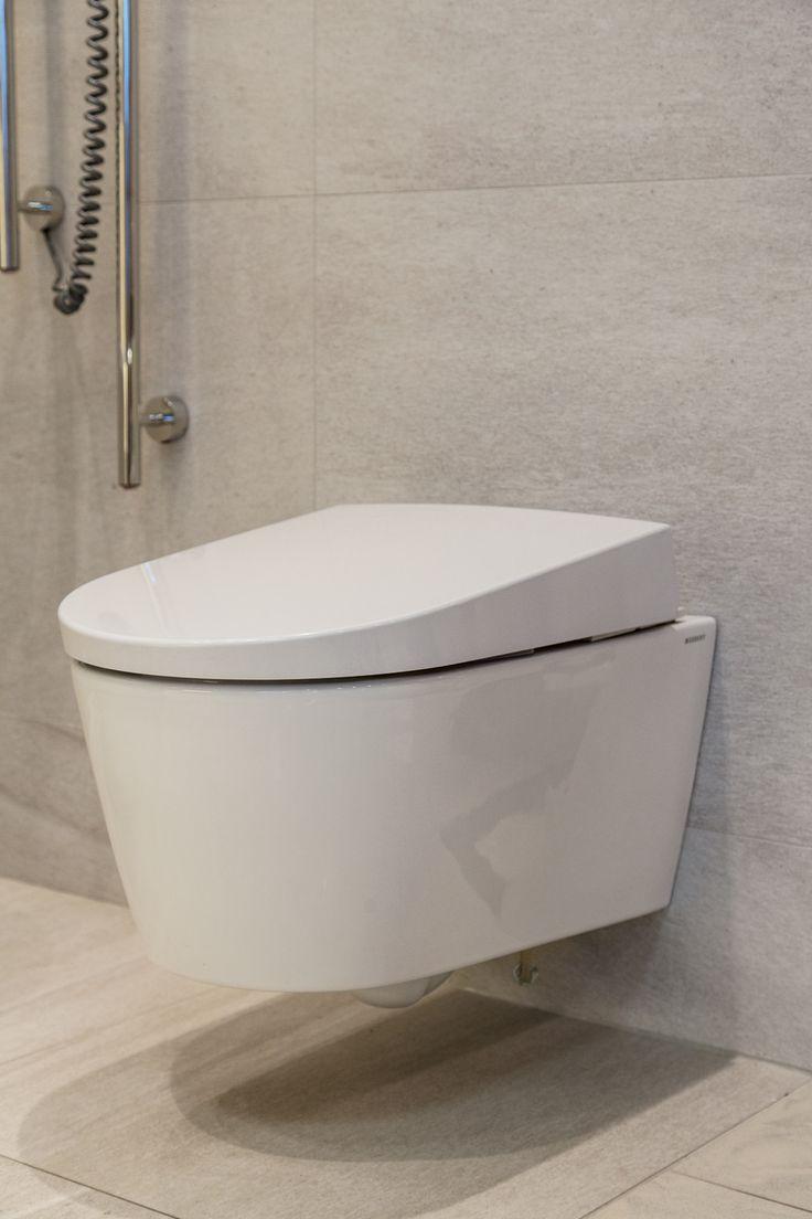 #Viverto #inspiracjeViverto #łazienka #bathroom #tiles #płytki #kolory #inspiracja #inspiracje #pomysł #idea #perfect #beautiful #nice #cool #wnętrze #design #wnętrza #wystrójwnętrz #łazienki #pięknie #ściana #wall #light #white #biel #wzory #mozaika #niebanalnie #3Dtiles #płytkistrukturalne #płytki3D #toilet #WC