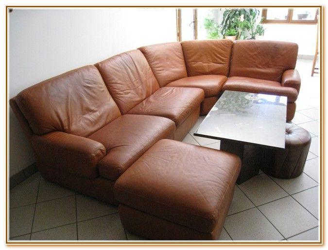 Aniline Leather Sofa Cleaner