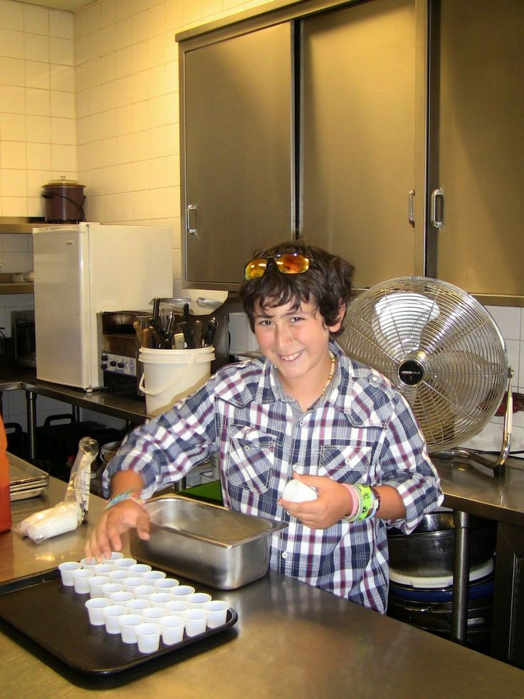 Because Judi Kerzner believed no one should be hungry, her family provided a meal to our shelter residents in her memory