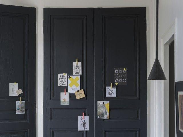 les 25 meilleures id es de la cat gorie peinture aimant e sur pinterest peintures murales en. Black Bedroom Furniture Sets. Home Design Ideas