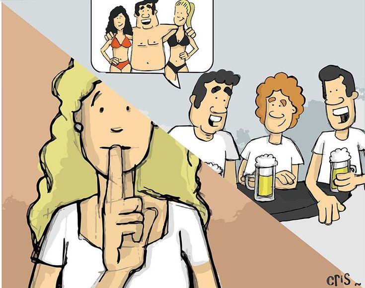 Anular Matrimonio Catolico Por Infidelidad : Las mejores ideas sobre infidelidad en el matrimonio