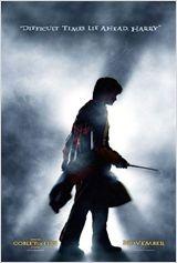 Harry Potter and the Goblet of Fire - Harry Potter e o Cálice de Fogo