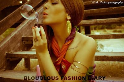 #fashion #style #editorial #bloggers #fashionbloggers #shooting #sexy #elegant #stylish #womansfashion #asian #gold #jewels #photography #fashionphotography