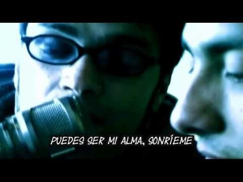 Lucybell - Mil caminos (letra) HD - YouTube