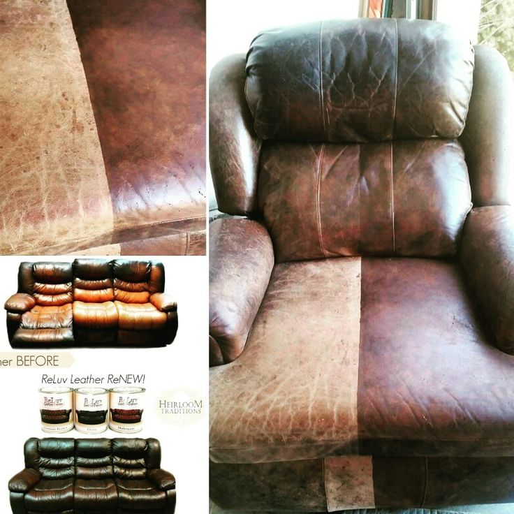27 Best Reluv Leather Renew Images On Pinterest