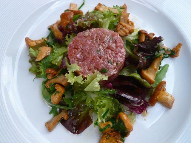 Le menu complet pour 2, j'offre : http://www.web-commercant.fr/cheques/gastronomie/nimes-30000/restaurant-le-paseo/356-le-menu-complet-pour-2