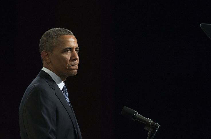 The Obama administration has secretly suspended military aid to Egypt, The Daily Beast reported on Monday. A spokesman for Sen. Patrick Leahy (D-Vt.), the head of the Appropriations State and Foreign Operations Subcommittee, told The Daily Beast that the Obama administration has decided to withhold aid from Egypt.