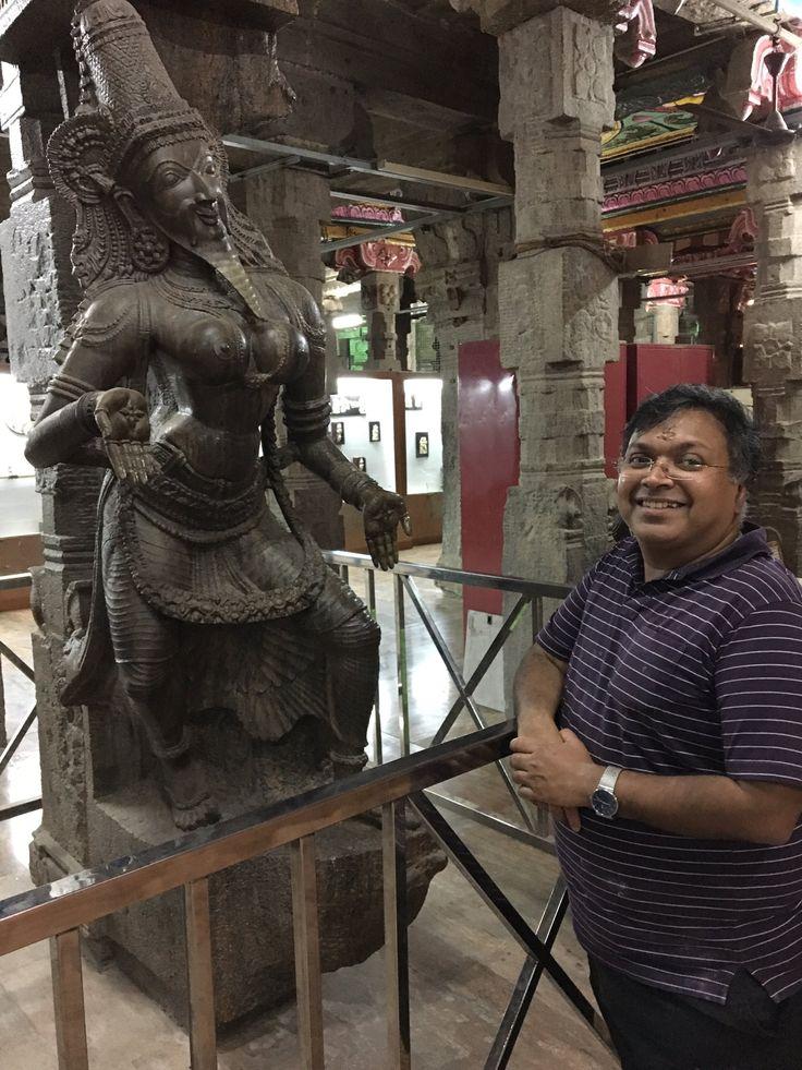 1135 besten Indian Epics Portfolio Bilder auf Pinterest   Abstammung ...